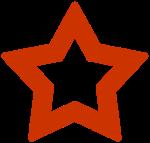 AG-Star