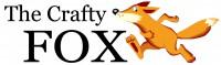 Crafty-Fox