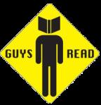 guys_read_sign_logo