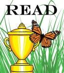 kids-read