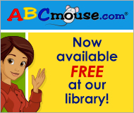 ABC Mouse graphic