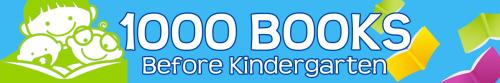 1000-books